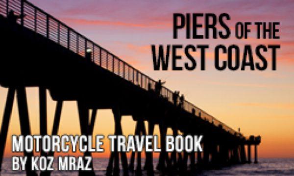 Piers_250x150