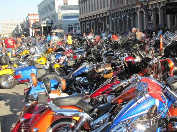 a-sea-of-bikes-on-the-strand-at-the-2012-lsr-photo-courtesy-two-wheel-thunder-tv