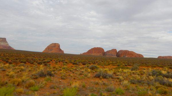 redrockformations