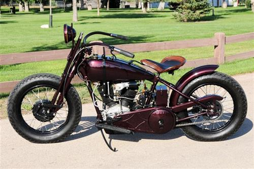 leftside-of-motorcycle-01-150