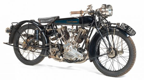 bonhams-autumn-2016-stafford-motorcycle-auction-report-18