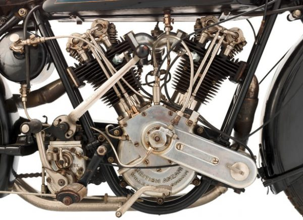 bonhams-autumn-2016-stafford-motorcycle-auction-report-19