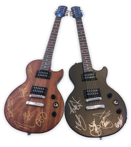 2016-rth-both-guitars