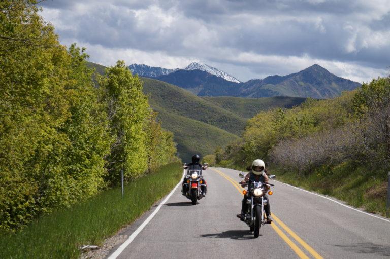 Bikernet Blog - Online Biker Magazine