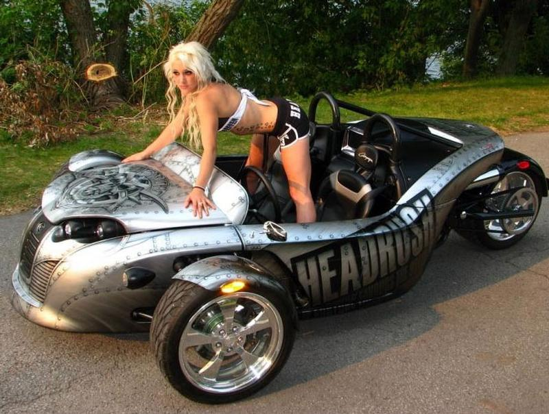 campagna-t-rex-2011-main-9440