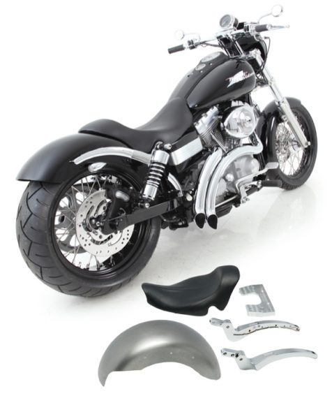200-dyna-with-parts-copy