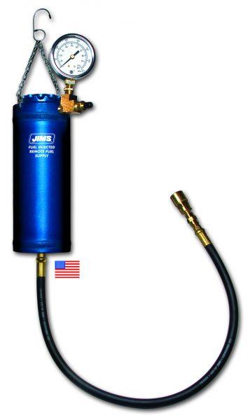 5530-fuel-pressure-bottle