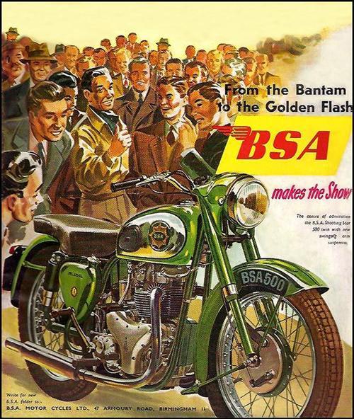 bsa-1953