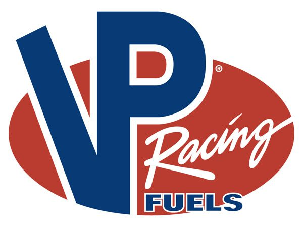vp_fuels_color_rgb_2x1-5