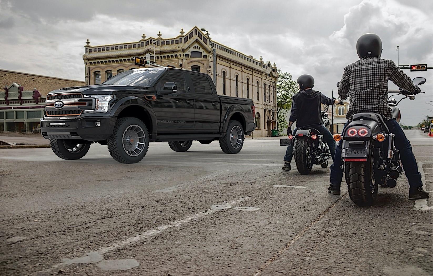 space gray satin black wheels eas autoevolution